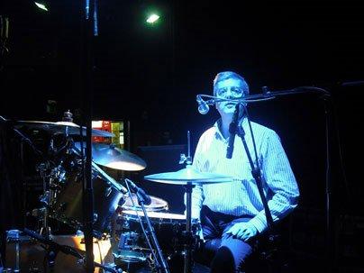 Jordi Gana