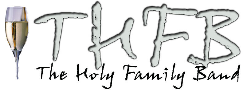 The Holy Family Band