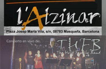 L'Alzinar 06-10-18